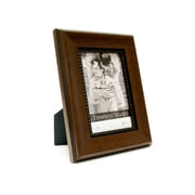 Timeless Frames Clayton Picture Frame; 8'' x 10''