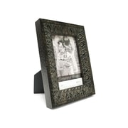 Timeless Frames Delasso Picture Frame; 8'' x 10''