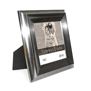 Timeless Frames Sabra Picture Frame; 5'' x 5''