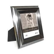 Timeless Frames Sabra Picture Frame; 5'' x 7''