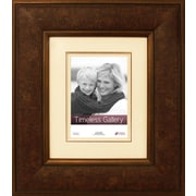 Timeless Frames Morris Matted Portrait Frame; 11'' x 14''
