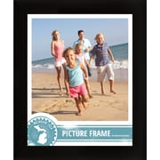 Craig Frames Inc. Complete Picture Frame; 5'' x 7''