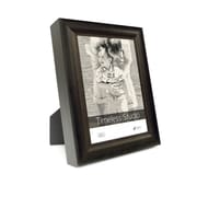 Timeless Frames Baloo Picture Frame; 8'' x 10''