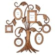 Aspire Family Tree Picture Frame Wall Decor