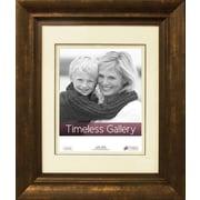 Timeless Frames Zach Matted Portrait Frame; 16'' x 20''