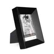 Timeless Frames Everest Picture Frame; 8'' x 10''