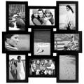 Malden Puzzle Collage Picture Frame