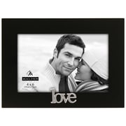 Malden Expressions Love Picture Frame