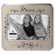 Malden Sisters Serendipity Picture Frame