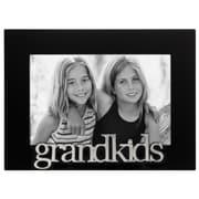 Malden Expressions Grandkids Picture Frame