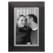 Malden Suffolk Picture Frame; 4'' x 6''