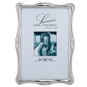 Lawrence Frames Romance Picture Frame; 4'' x 6''