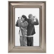 Malden Cooper Metal Picture Frame; 4'' x 6''
