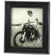 Fetco Home Decor Fashion Woods Elwood Touch Picture Frame; 8'' x 10''