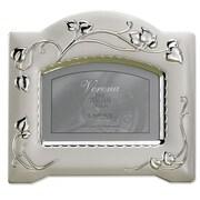 Lawrence Frames Vine Picture Frames