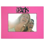 Malden The Girls Picture Frame