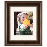 Malden Bolton Picture Frame; 5'' x 7''
