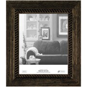 Timeless Frames Fiona Picture Frame II; 11'' x 14''
