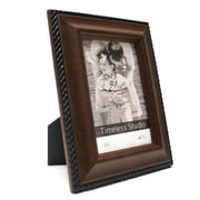 Timeless Frames Joy Picture Frame; 8'' x 10''