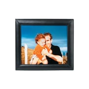 Andrew Philips Single Picture Frame; Florentine Napa