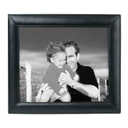 Andrew Philips Single Picture Frame; Genuine