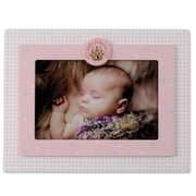 Lawrence Frames Little Princess Picture Frame
