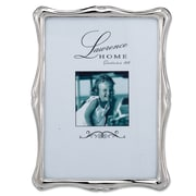 Lawrence Frames Romance Picture Frame; 5'' x 7''