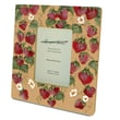 Lexington Studios Home and Garden Strawberries Decorative Picture Frame