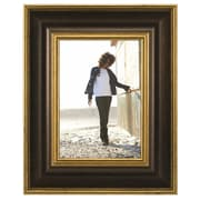 Malden Picture Frame; 5'' x 7''