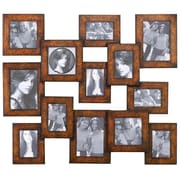 UMA Enterprises Waterfront Wall-Hanging Picture Frame
