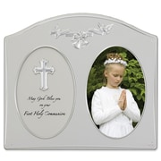 Lawrence Frames First Holy Communion Picture Frame