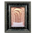 Lawrence Frames Etching Picture Frame; 8'' x 10''