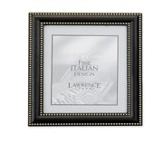 Lawrence Frames Picture Frame; 5'' x 5''