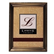 Lawrence Frames Bead Picture Frame