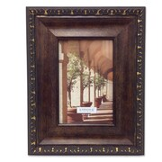 Lawrence Frames Venice Picture Frame; 4'' x 6''