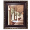 Lawrence Frames Venice Picture Frame; 8'' x 10''