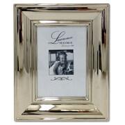 Lawrence Frames Elegance Wide Picture Frame; 5'' x 7''