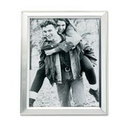 Lawrence Frames Picture Frame; 4'' x 5''