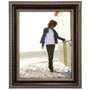Malden Picture Frame; 8'' x 10''