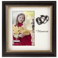 Malden Chateau Memories Picture Frame