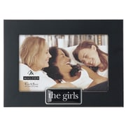 Malden The Girls Tags Picture Frame