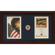 Timeless Frames US Armed Forces American Moments Collage Photo Frame; Navy