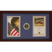 Timeless Frames US Armed Forces American Moments Collage Photo Frame; Air Force
