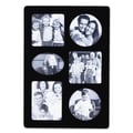 Lawrence Frames Multi Wood Backing Picture Frame
