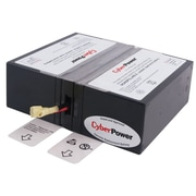 Cyberpower RB1270X2A 12 V UPS Replacement Battery