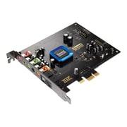 Creative® 70SB135A00002 Sound Blaster Recon3D PCIe Sound Core3D Card