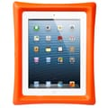 Chester Creek™ Super Grip Case For iPad,  Orange