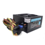 Athenatech PS-450Wx1N ATx 2.3V Power Supply Unit, 450 W