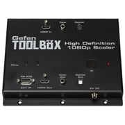 Gefen® ToolBox 6' High Definition 1080p Scaler