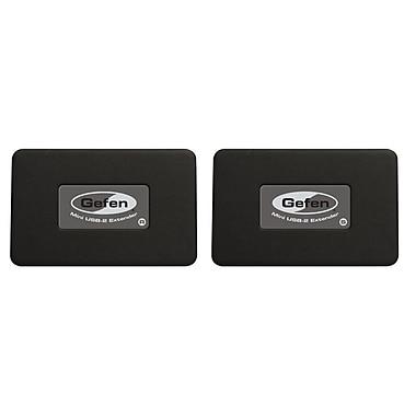 Gefen® 150' Mini USB 2.0 Extender